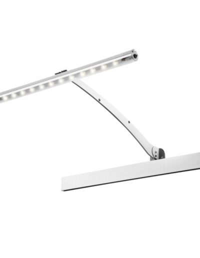 LED Long Arm